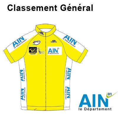 maillot_2017_jaune