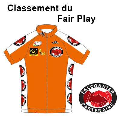 maillot_2017_orange
