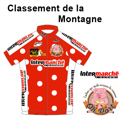 maillot_2017_pois