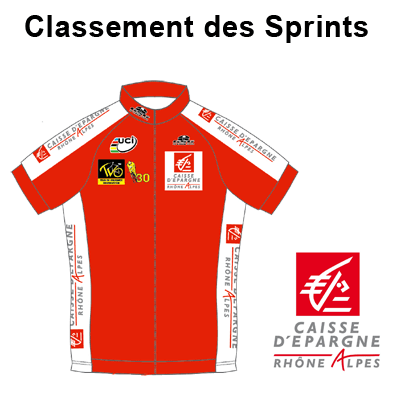 maillot_2017_rouge