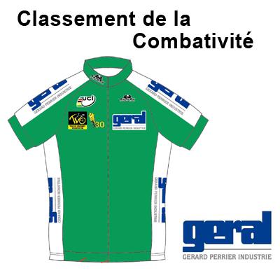 maillot_2017_vert
