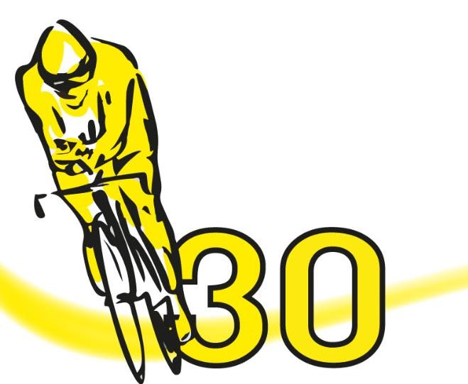 logo_tvo_30