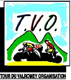 logo_tvo_old