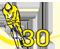 logo_tvo_30_mini2