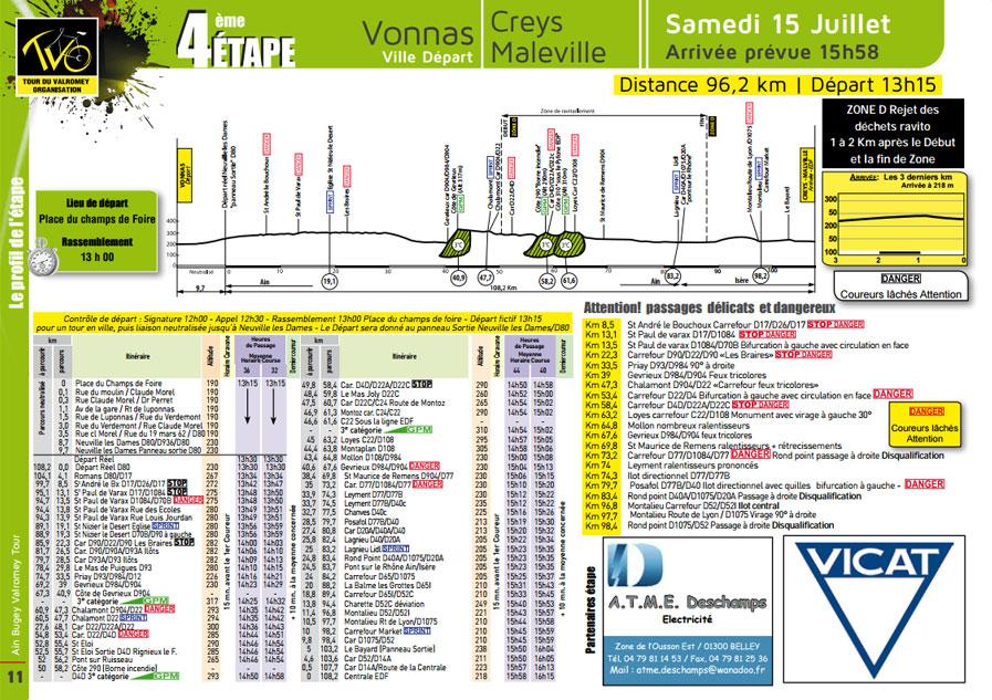 tour2017_etapes_mini_4