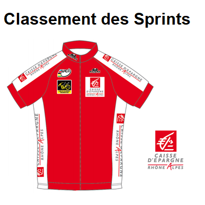 maillot_rouge_2018