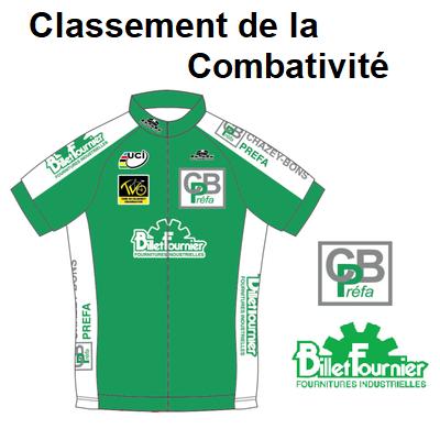 maillot_vert_2018