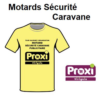 maillots_motards_securite_caravane