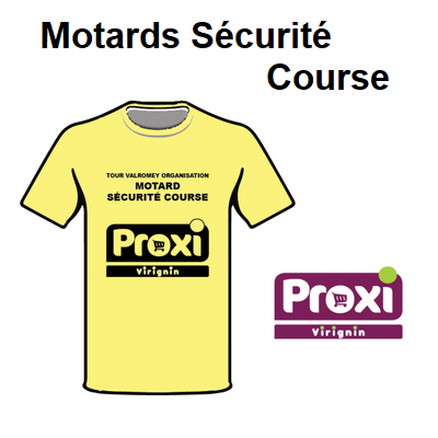 maillots_motards_securite_course