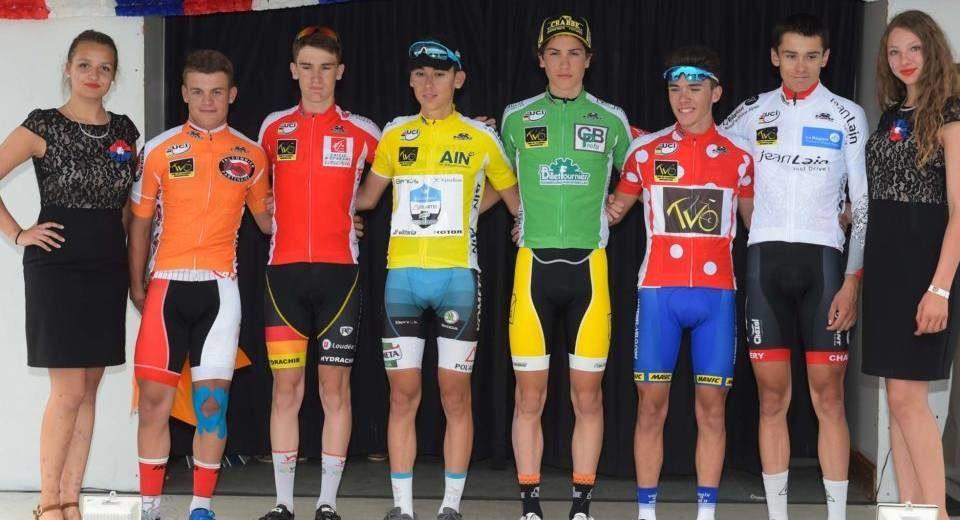 etape_4_podium