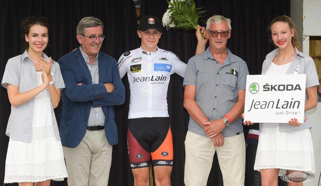 maillot_blanc_etape_1_ain_bugey_valromey_tour_2018