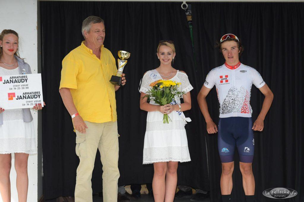 maillot_jaune_etape_1_ain_bugey_valromey_tour_2018