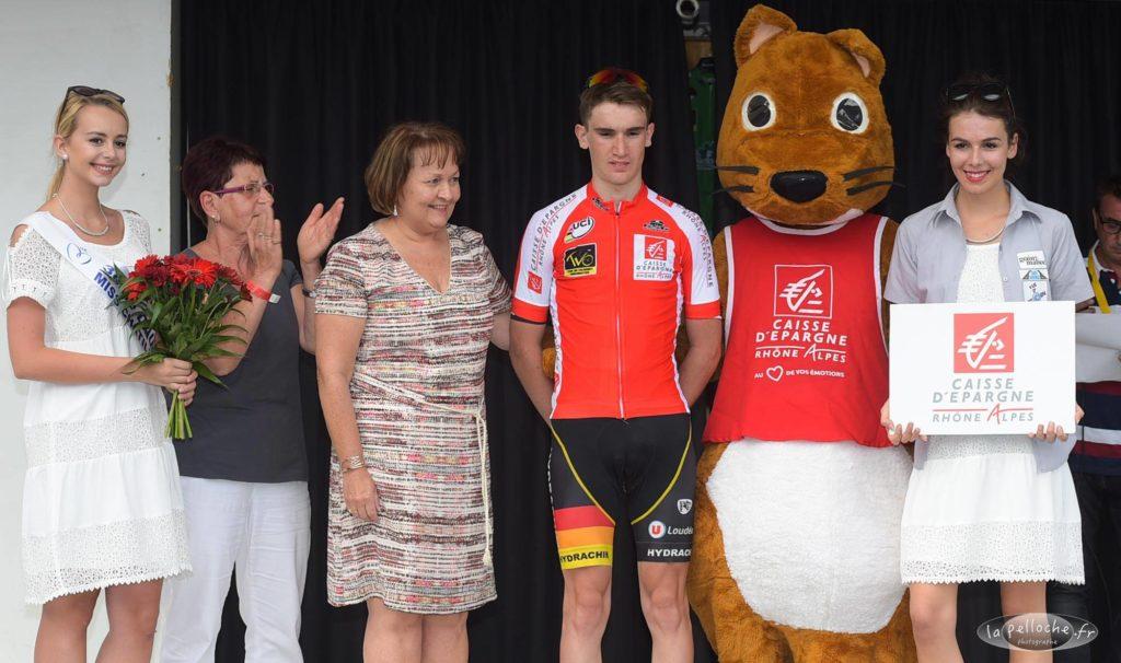 maillot_rouge_etape_1_ain_bugey_valromey_tour_2018