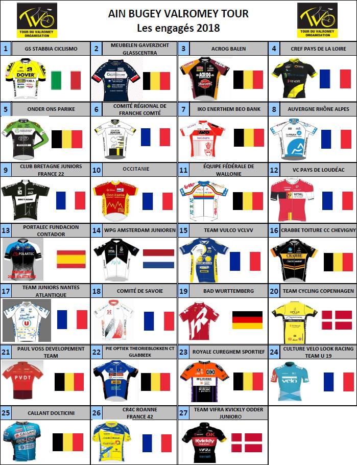 maillots_des_equipes_2018