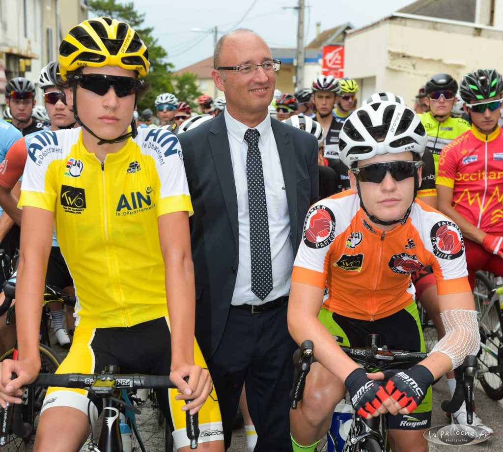 depart_maillots_jaune_orange_etape_3_ain_bugey_valromey_tour_2018
