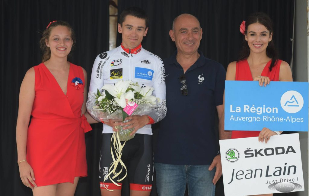 maillot_blanc_etape_3_ain_bugey_valromey_tour_2018