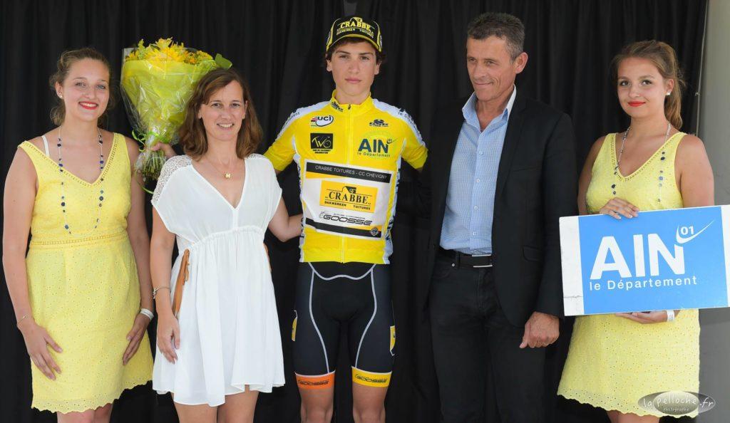 maillot_jaune_etape_2_ain_bugey_valromey_tour_2018