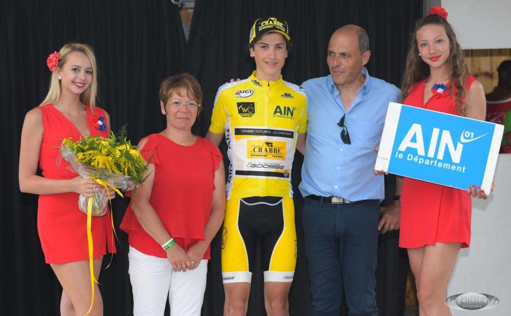 maillot_jaune_etape_3_ain_bugey_valromey_tour_2018
