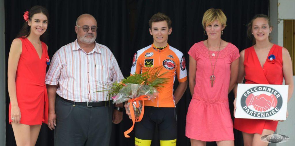 maillot_orange_etape_3_ain_bugey_valromey_tour_2018