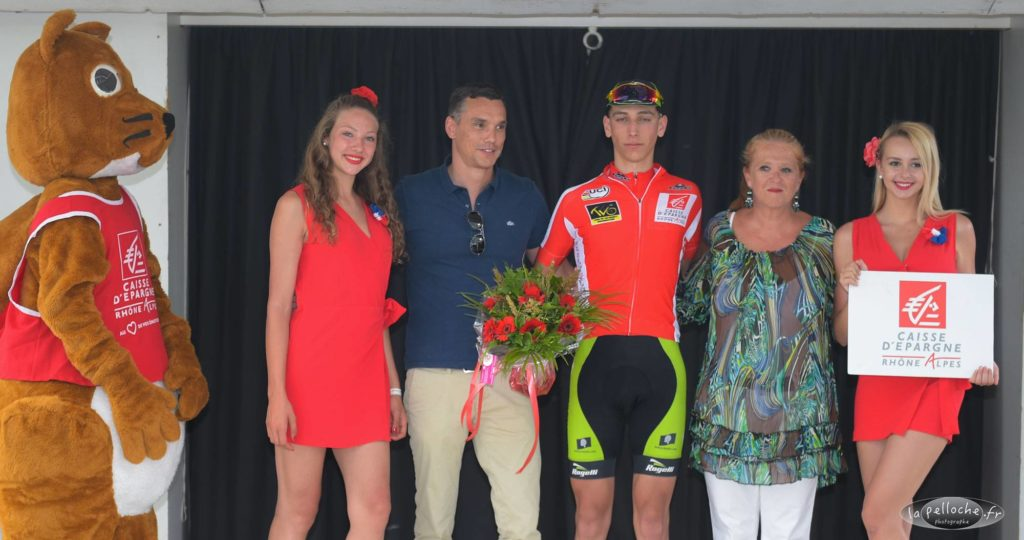maillot_rouge_etape_3_ain_bugey_valromey_tour_2018