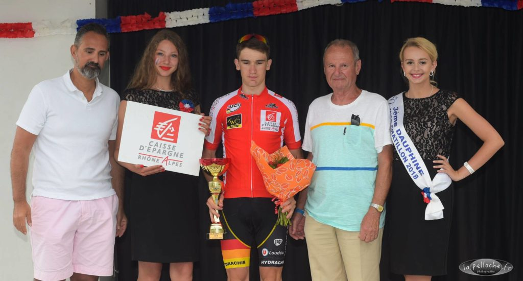 maillot_rouge_etape_4_ain_bugey_valromey_tour_2018