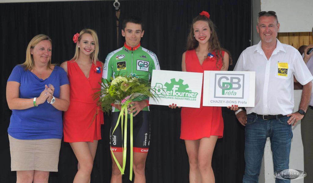 maillot_vert_etape_3_ain_bugey_valromey_tour_2018
