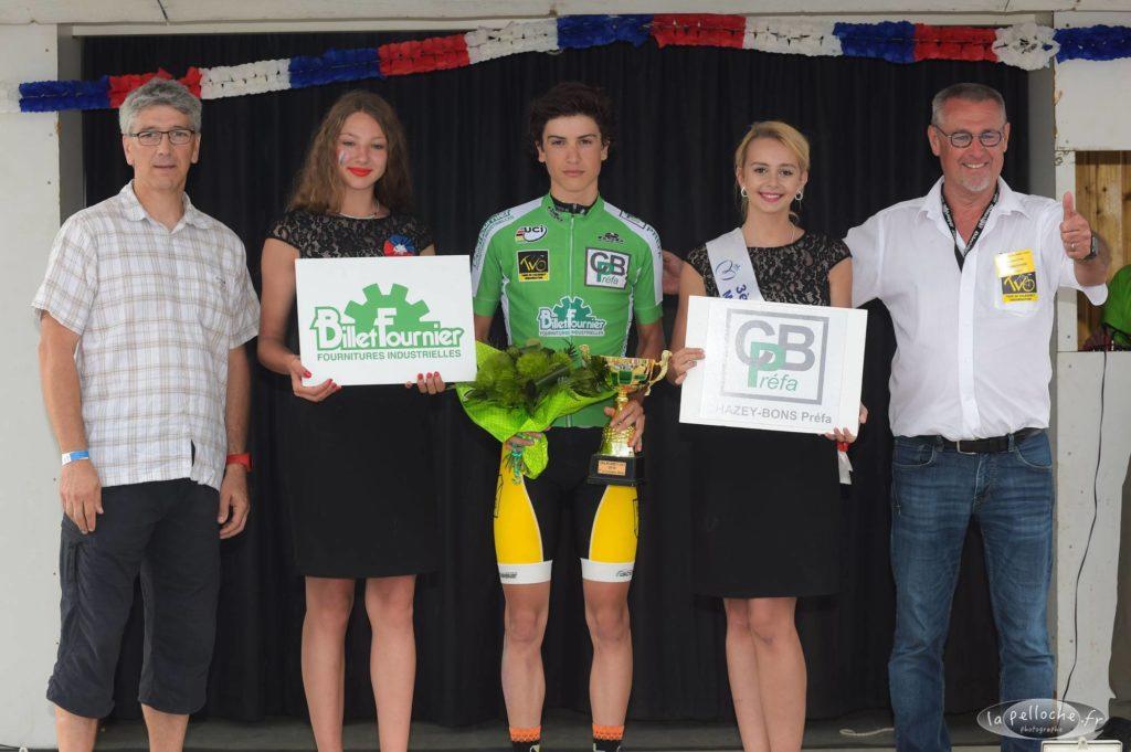 maillot_vert_etape_4_ain_bugey_valromey_tour_2018