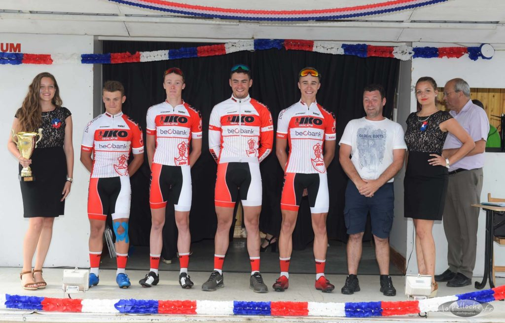 meilleure_equipe_ain_bugey_valromey_tour_2018