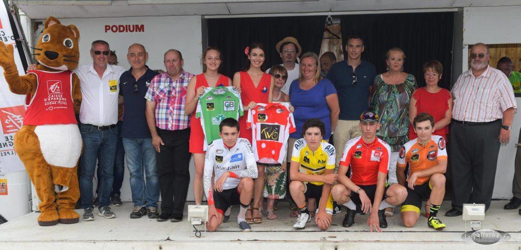 podium_complet_etape_3_ain_bugey_valromey_tour_2018
