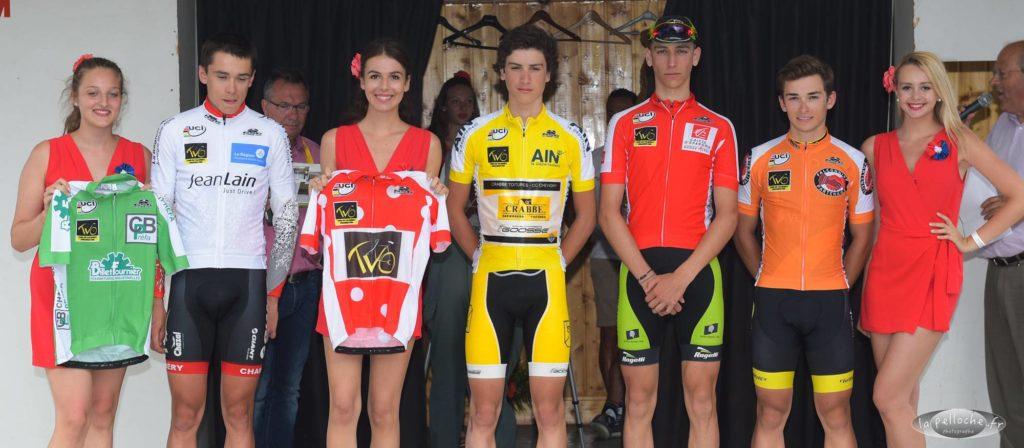 podium_etape_3_ain_bugey_valromey_tour_2018