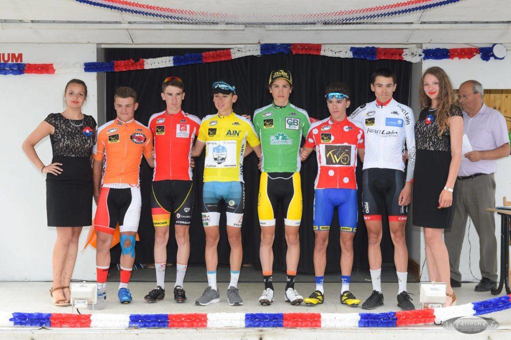 podium_etape_4_ain_bugey_valromey_tour_2018