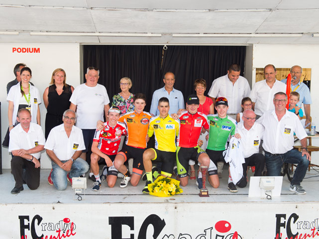 car_podium2
