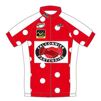 maillot_a_pois_2019