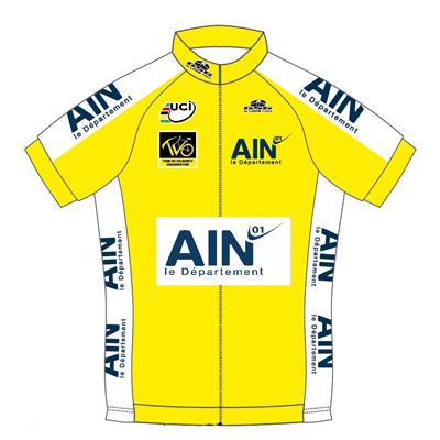 maillot_jaune_2019