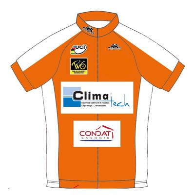 maillot_orange_2019