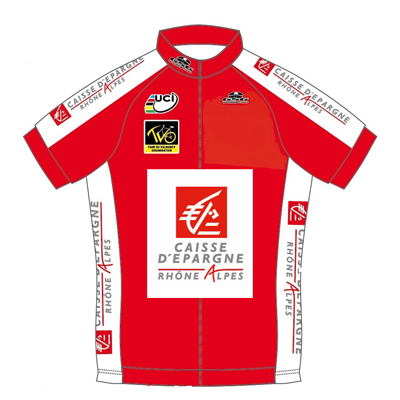 maillot_rouge_2019