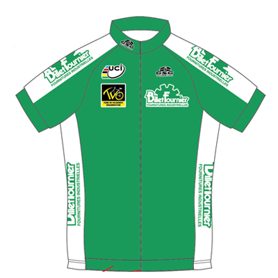 maillot_vert_2019