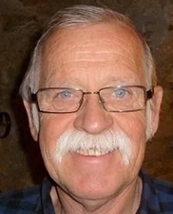 Charles BERGER