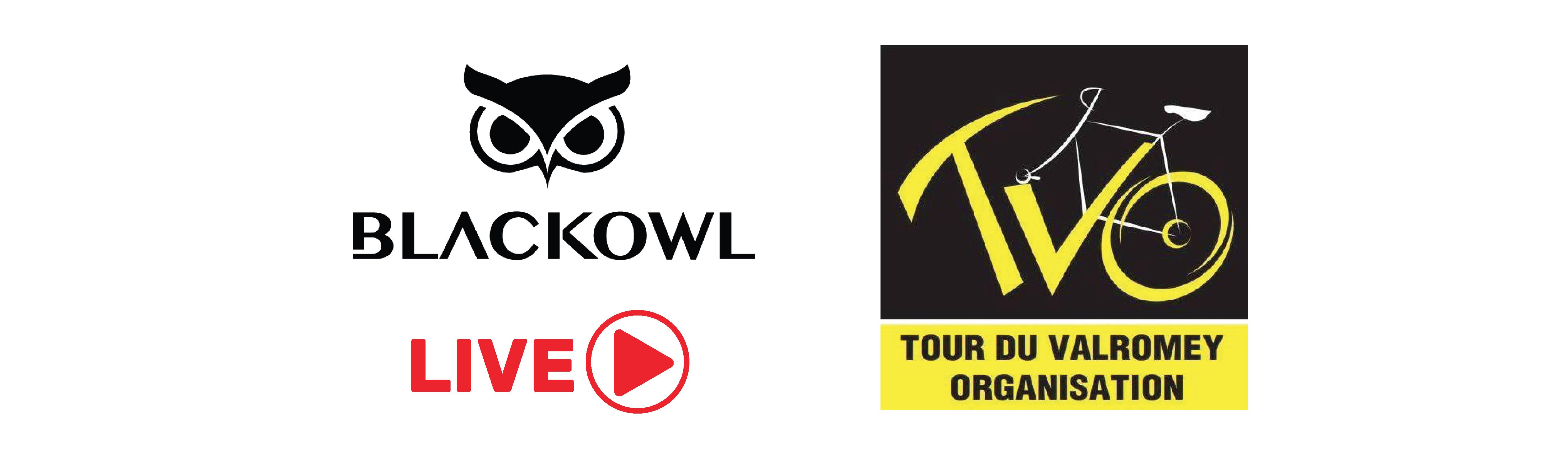 Bandeau Live Blackowl-01