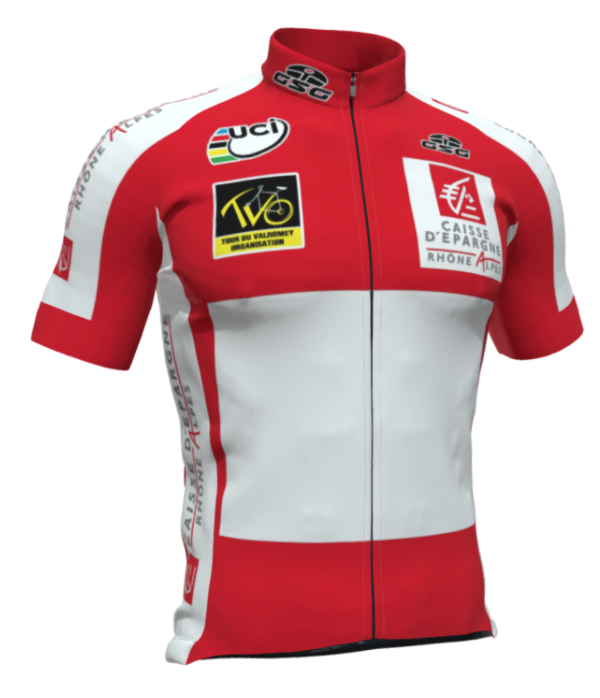 Maillot-rouge-1